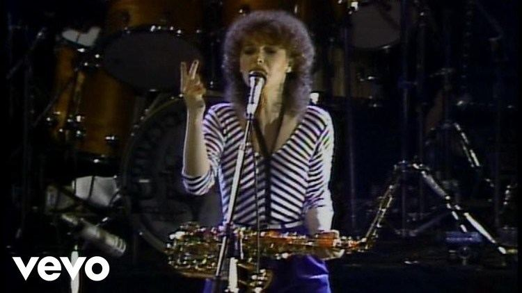 Quarterflash Quarterflash Find Another Fool YouTube