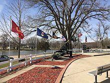 Quasqueton, Iowa httpsuploadwikimediaorgwikipediacommonsthu