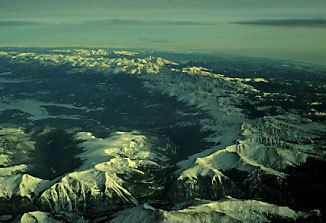 Quaternary glaciation sitescoloradocollegeedueleonardfiles201210p