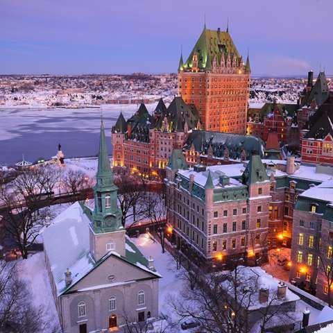 Quebec City staticquebecregioncommedia17634qb162hpubjfbe
