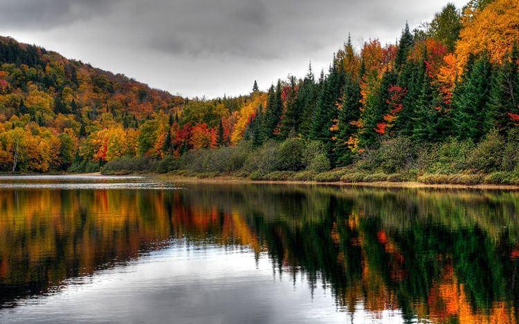Quebec Beautiful Landscapes of Quebec