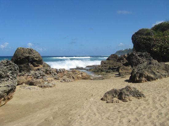 Quebradillas, Puerto Rico Tourist places in Quebradillas, Puerto Rico