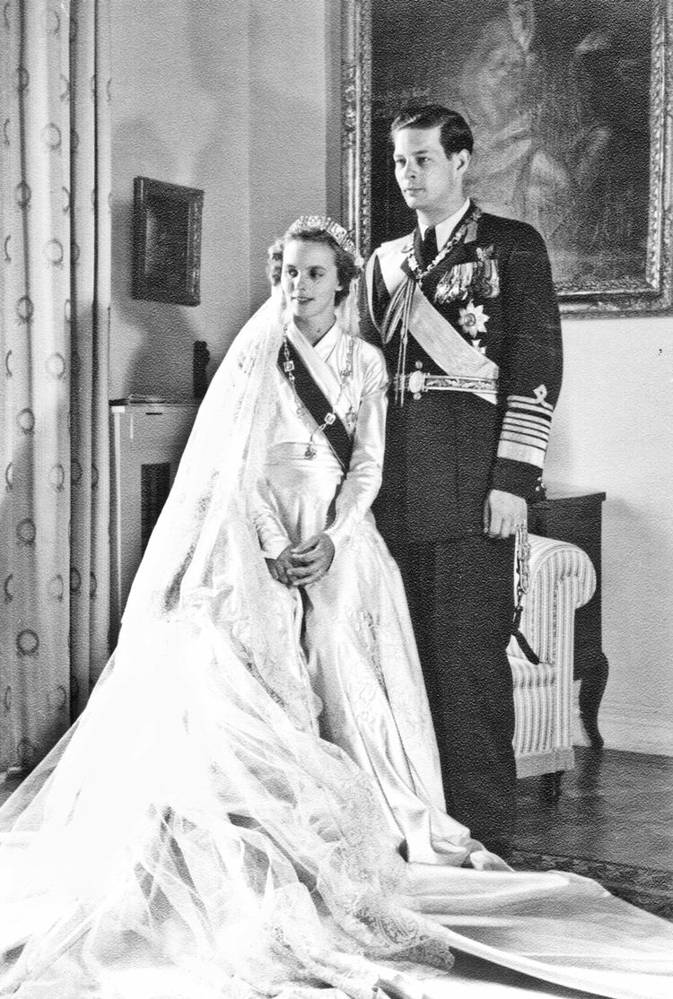 Queen Anne of Romania This Day in History September 18th The Princess Who
