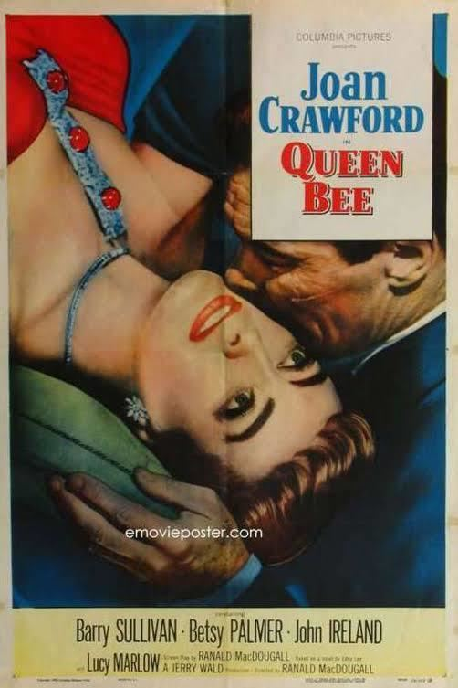 Queen Bee (film) t1gstaticcomimagesqtbnANd9GcR82RvWKNWdk5brK