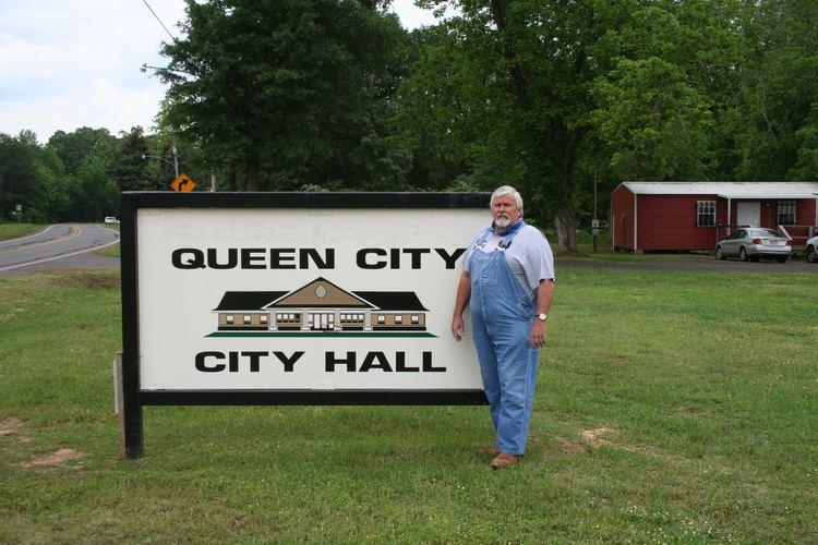 Queen City, Texas wwwqueencitytxorgverticalSites7BF4E13013BBD