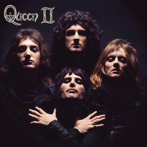 Queen II httpsuploadwikimediaorgwikipediaenaadQue