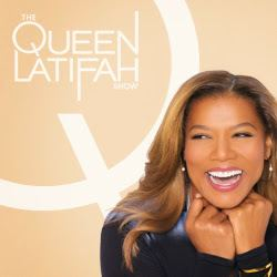 Queen Latifah httpslh3googleusercontentcomrg9xB4pXWqgAAA