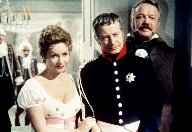 Queen Louise (1957 film) images3cinemadeimedia50774385077rWZx7p8vVzQU