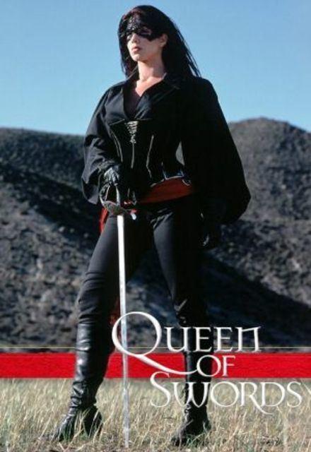 Queen of Swords (TV series) cdnstaticsidereelcomtvshows13127giant2x75
