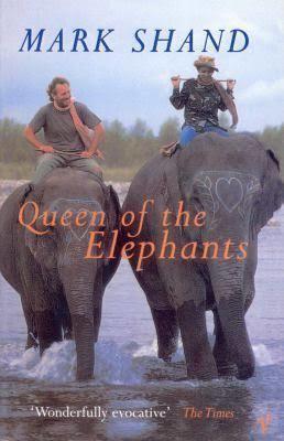 Queen of the Elephants t2gstaticcomimagesqtbnANd9GcSOhXssSkpbjx3K3d