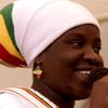 Queen Omega (singer) Q Reggae Artists Index United Reggae