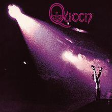 Queen (Queen album) httpsuploadwikimediaorgwikipediaenthumb0