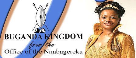 Queen Sylvia of Buganda 20100825100447jpg