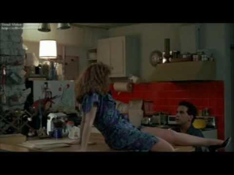 Queens Logic QUEENS LOGIC Movie Scene YouTube