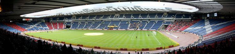 Queen's Park F.C. Queen39s Park FC Wikipedia