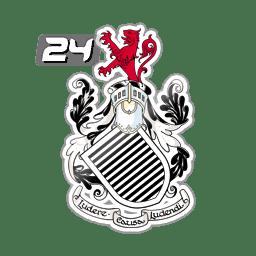 Queen's Park F.C. Scotland Queen39s Park FC Results fixtures tables statistics
