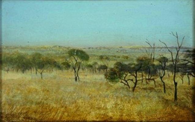 Queensland Beautiful Landscapes of Queensland