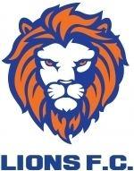 Queensland Lions FC httpsuploadwikimediaorgwikipediaen553Que