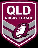 Queensland under-18 rugby league team httpsuploadwikimediaorgwikipediaenthumb7
