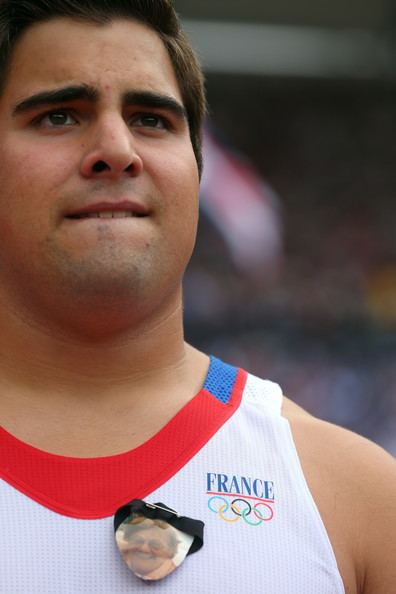 Quentin Bigot www3pictureszimbiocomgiQuentinBigotOlympics