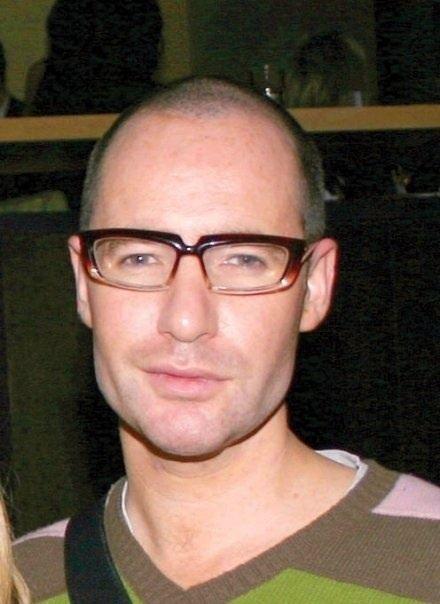 Quentin Fottrell Quentin Fottrell Biography Journalist Author Ireland