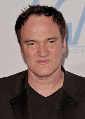 Quentin Tarantino iamediaimdbcomimagesMMV5BMjIwOTY5NDgzNV5BMl5