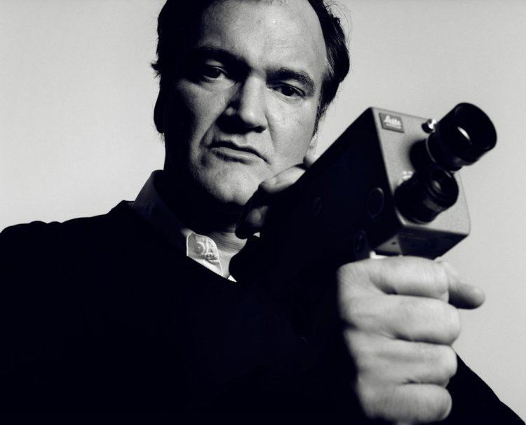 Quentin Tarantino Quentin Tarantino Memorable Quotes From Interviews and Movies