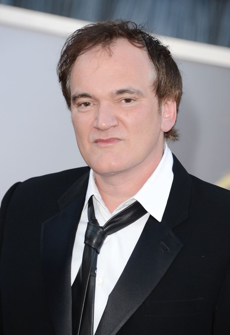 Quentin Tarantino Quentin Tarantino vs Gawker Blog Seeks Dismissal Says