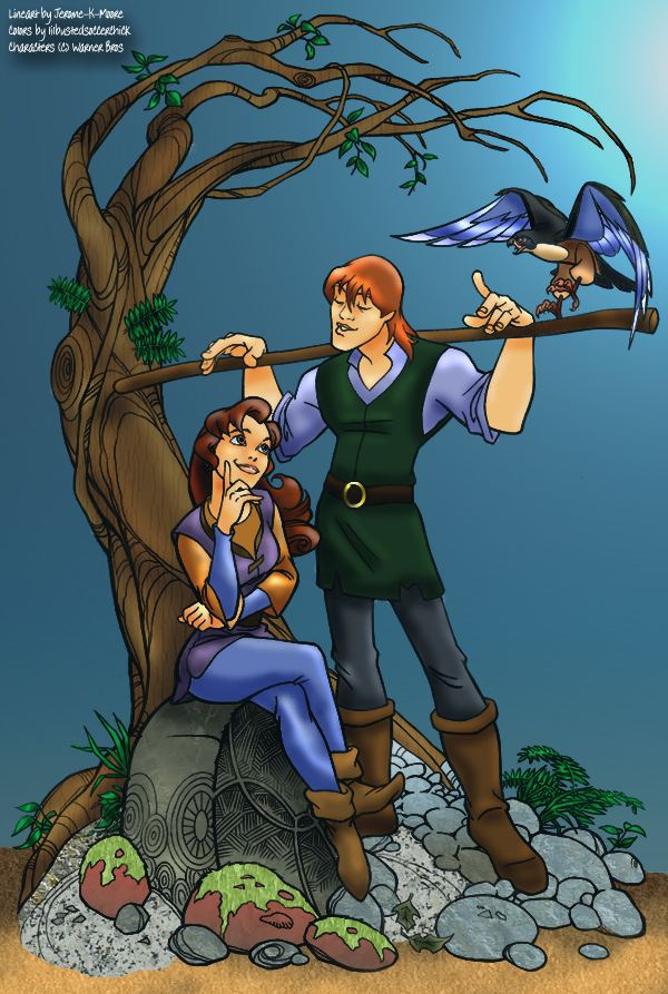 Quest for Camelot Quest for Camelot images Quest for Camelot HD wallpaper and