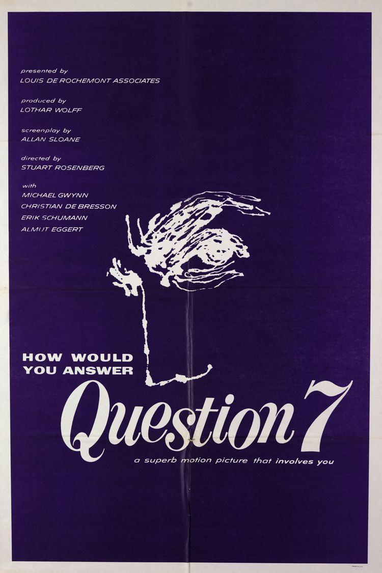 Question 7 wwwgstaticcomtvthumbmovieposters43864p43864