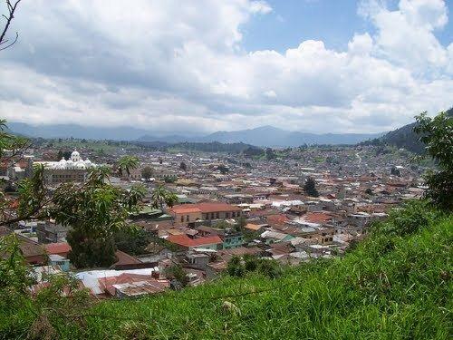 Quetzaltenango Department httpsmw2googlecommwpanoramiophotosmedium