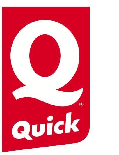 Quick (restaurant) httpsuploadwikimediaorgwikipediacommonsff