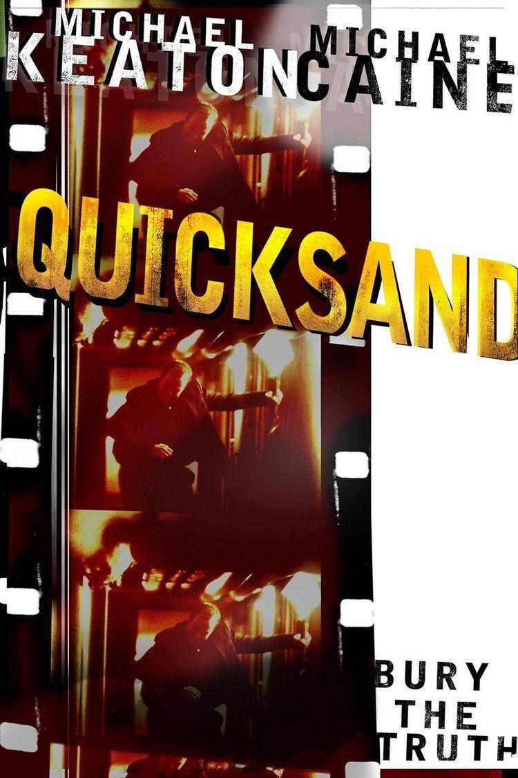 Quicksand (2003 film) wwwgstaticcomtvthumbmovieposters34477p34477