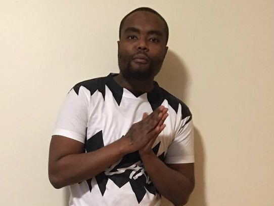 Quilly (rapper) Philadelphia Rapper Quilly Victim In String Of Shootings HipHopDX