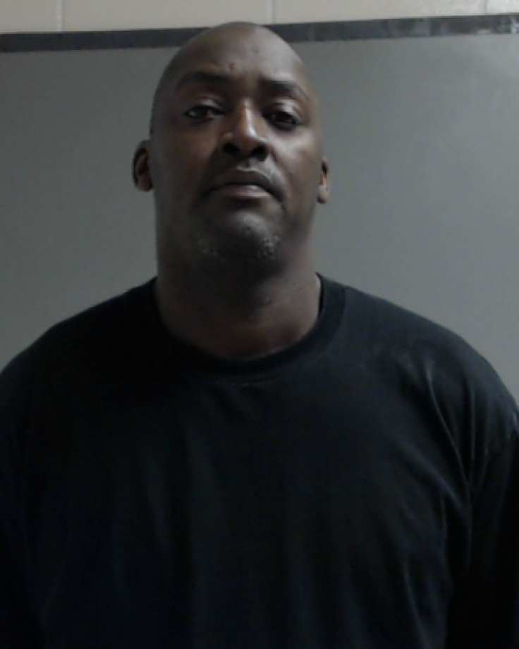Quincy Carter ExDallas Cowboys QB Quincy Carter arrested in South Texas on