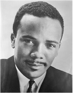 Quincy Jones Quincy Jones Writer Films as Composer Films as Music Director