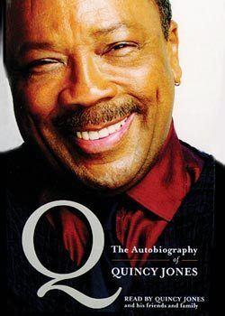 Quincy Jones wwwquincyjonescomwpcontentuploads201403qt