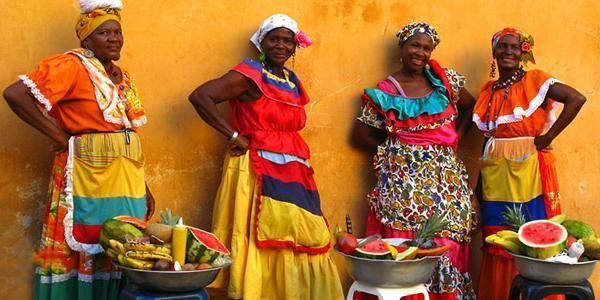 Quindio Department Culture of Quindio Department