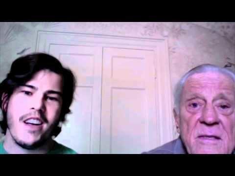 Quinn Bradlee Quinn Bradlee Dad39s Experience of Raising Memov YouTube