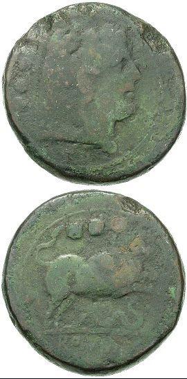 Quintus Fabius Pictor Encyclopedian Dictionary Quintus Fabius Pictor 200 BC