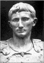 Quintus Fabius Pictor geschichtsvereinkoengendeAugustus22jpg