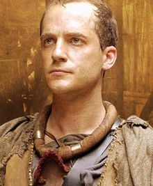 Quintus Valerius Pompey httpsuploadwikimediaorgwikipediaenthumb0