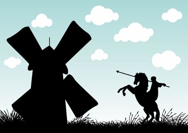Quixotism wwwwineverygamecomwordsimagesquixoticjpg