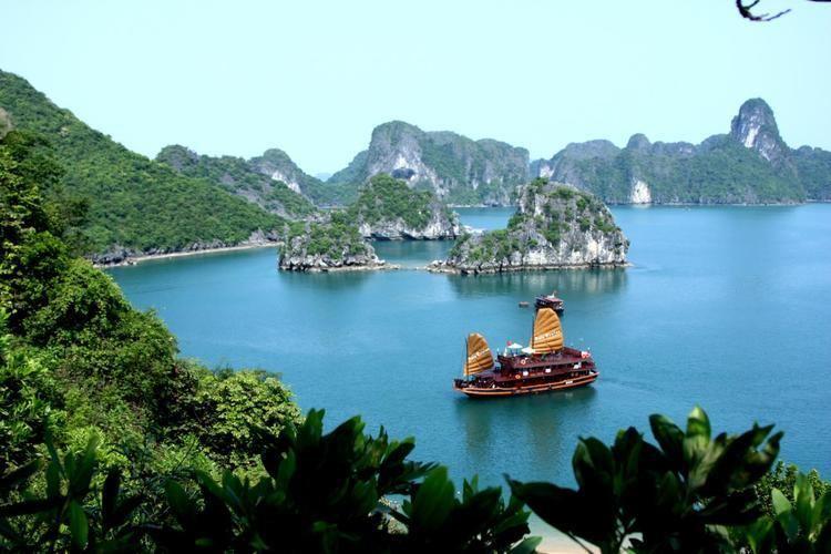 Quảng Ninh Province wwwvatlieuxaydungorgvnUpload48Nam2016Congb