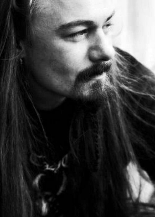 Quorthon True Nor Black Metal Bathory Sweden Quorthon