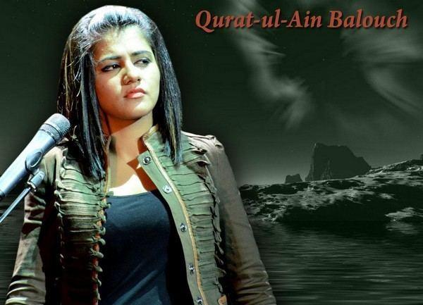 Qurat-ul-Ain Balouch QuratulainBalouchUndergoSurgeryAfterCarAccidentPhotos3jpg
