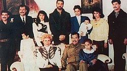 Qusay Hussein Qusay Hussein Wikipedia