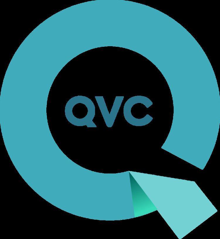 Qvc Deutschland Facebook