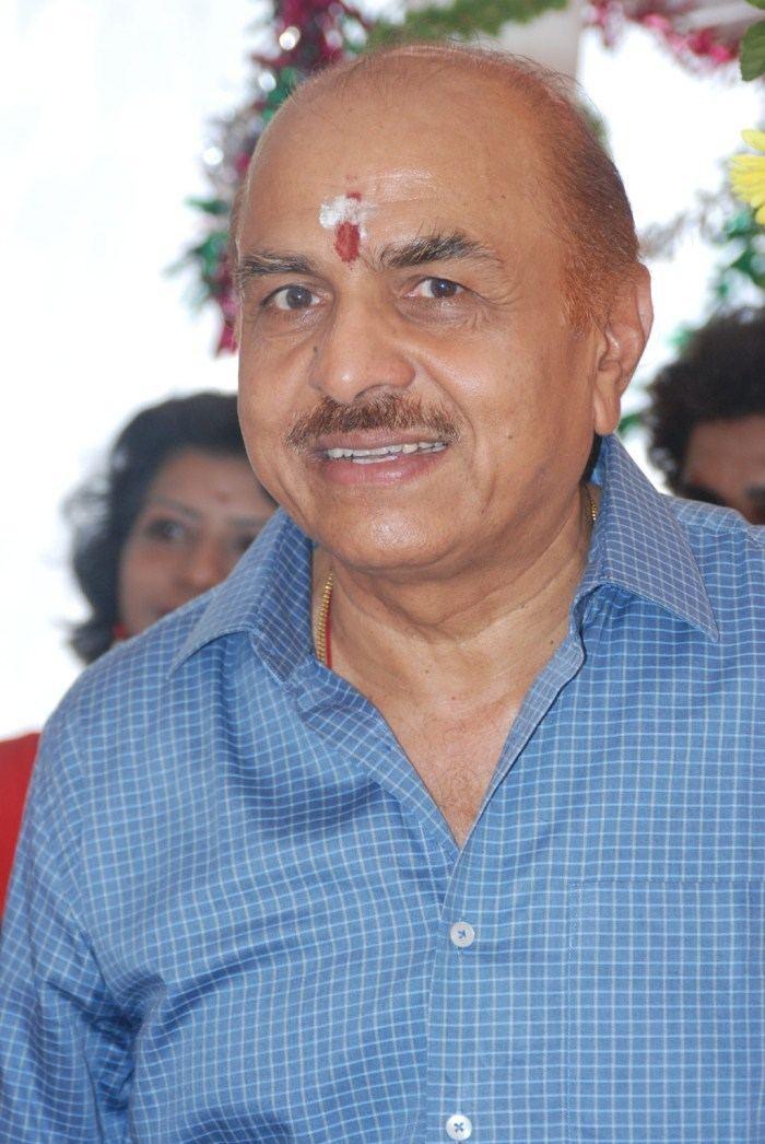 R. B. Choudary moviegallerinetwpcontentgalleryathisayakadha