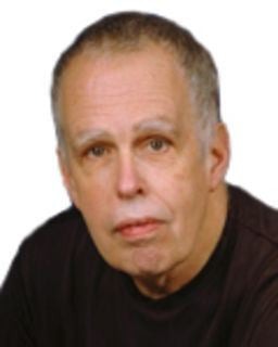 R. Barker Bausell httpscdnpsychologytodaycomsitesdefaultfile